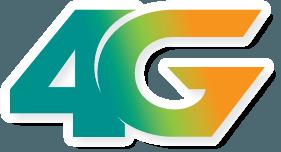 4G Viettel