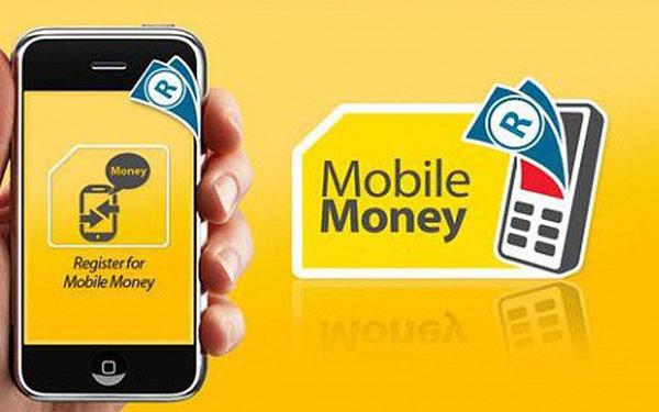 Mobile Money được Thủ tướng đồng ý cho triển khai thí điểm trong 2 năm